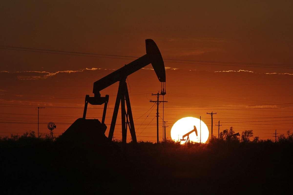 Le cours du pétrole remonte, mais pour combien de temps?