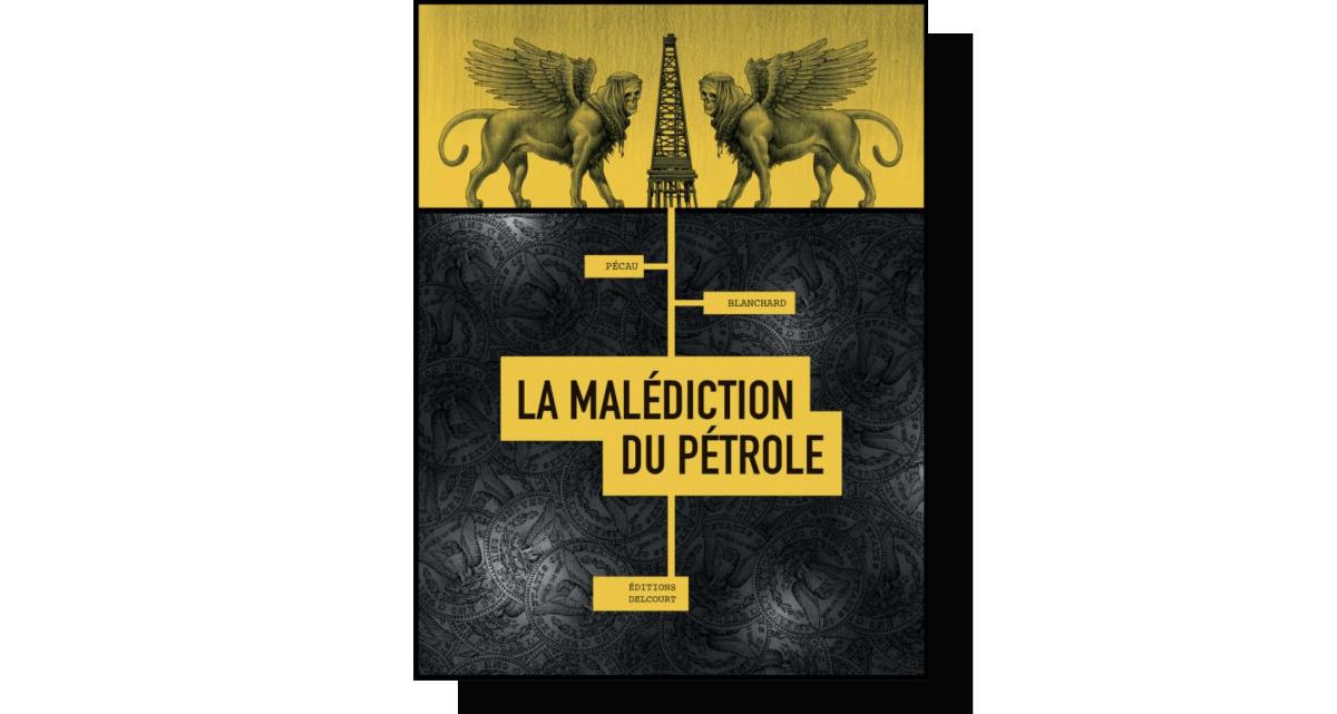 À lire : La malédiction du pétrole