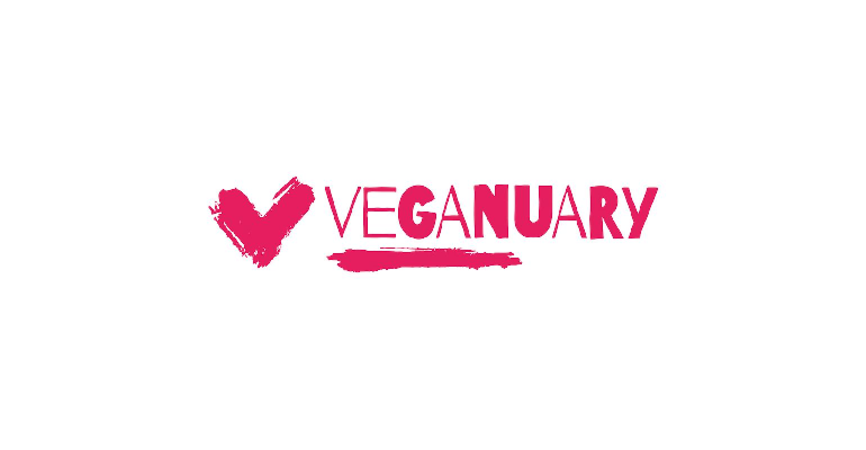 Veganuary, un mois sans manger d'animaux
