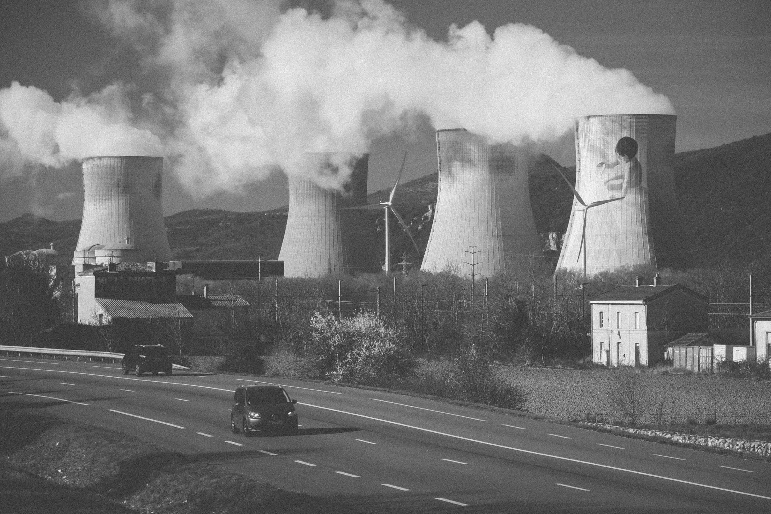 Le gendarme du nucléaire ouvre la prolongation des plus vieilles centrales au-delà de 40 ans