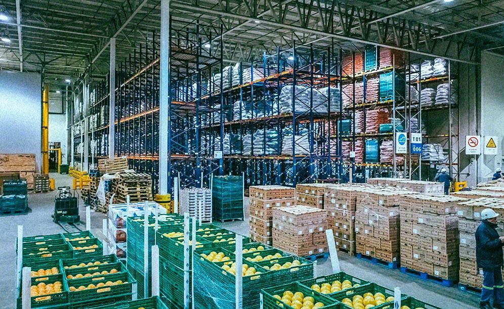 Les aliments bio font saliver le e-commerce