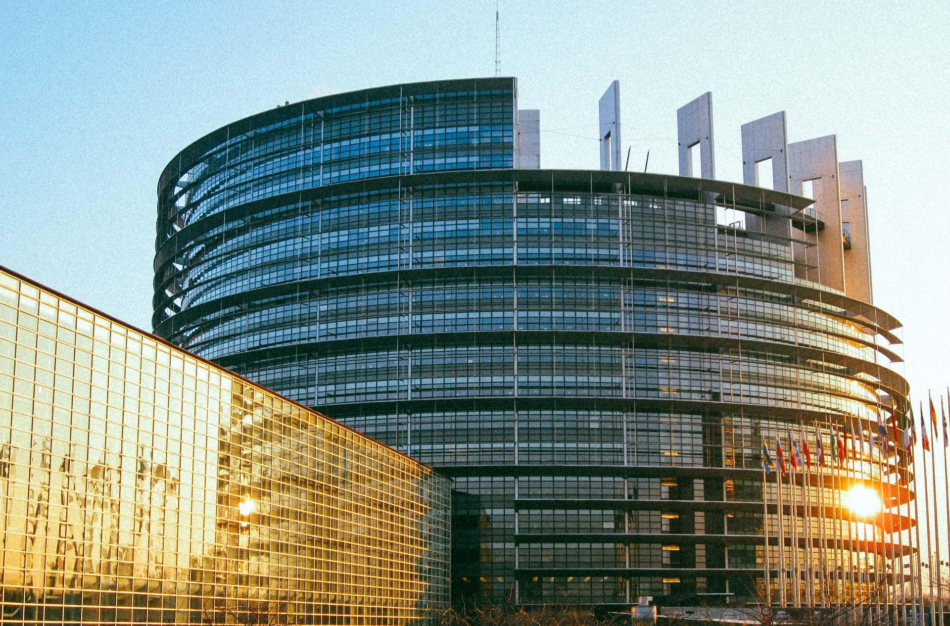 Vers une taxe carbone aux frontières de l'Europe