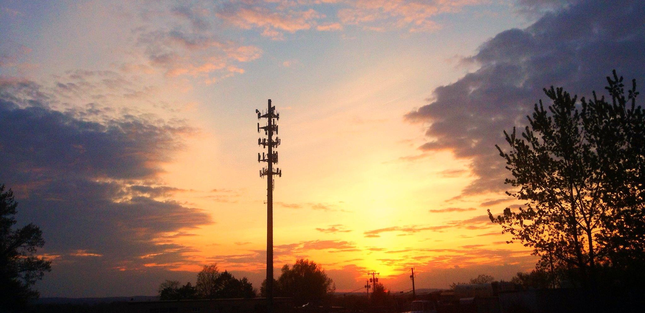 Dopé par la 5G, le bilan carbone du numérique explose